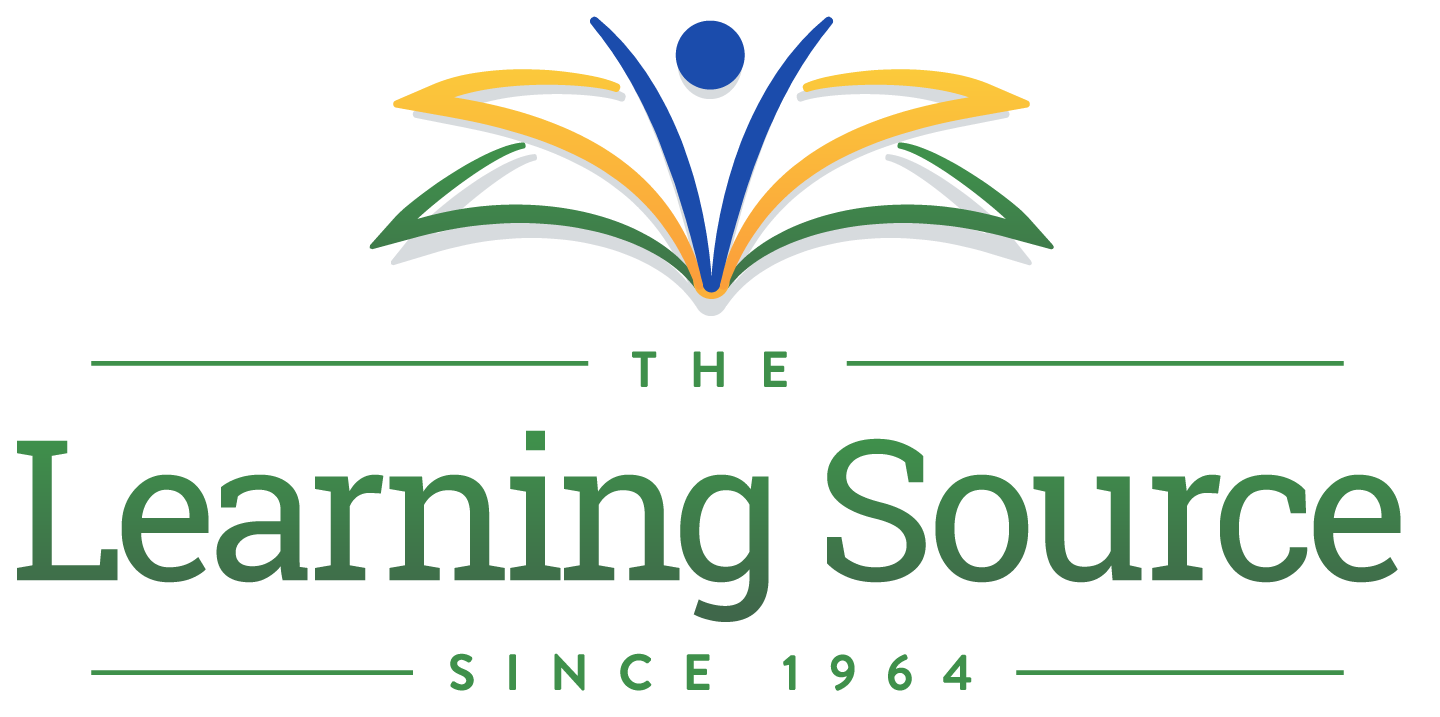 Find Success with The Learning Source